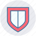 cyber, protection, safe, security, shield icon
