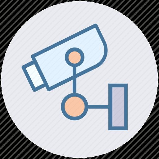camera, cctv camera, privacy, security, security camera, surveillance icon