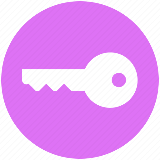 Cyber, key, lock, password, security icon - Download on Iconfinder