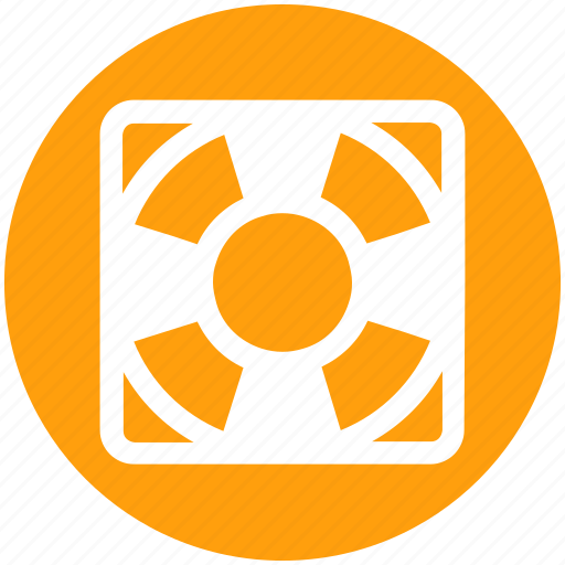 Lifebelt, lifebuoy, lifeguard, lifesaver, safety, security icon - Download on Iconfinder
