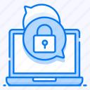 confidential talk, end to end encryption, secret chat, secret communication, secret message, secure chat