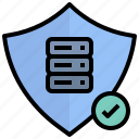 privacy, data, encryption, security, safety