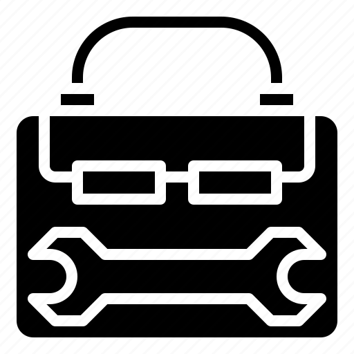 box, cogwheel, configuration, gear, seo, settings, web icon