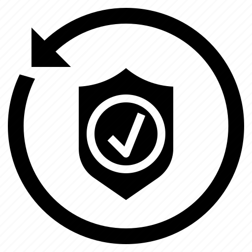lock, locked, padlock, protection, secure, security, tools icon