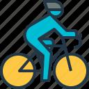 bicycle, bicycling, bike, cyclist, race, road
