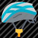 bicycle, bike, gear, helmet, protective