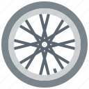 bicycle, bike, mtb, road, tubeless, wheel