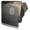 cypherbox icon