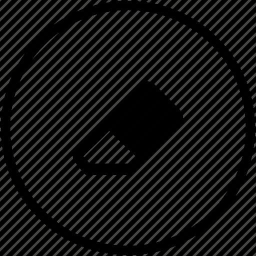 backspace, cut, edit, erase, keyboard, operation icon