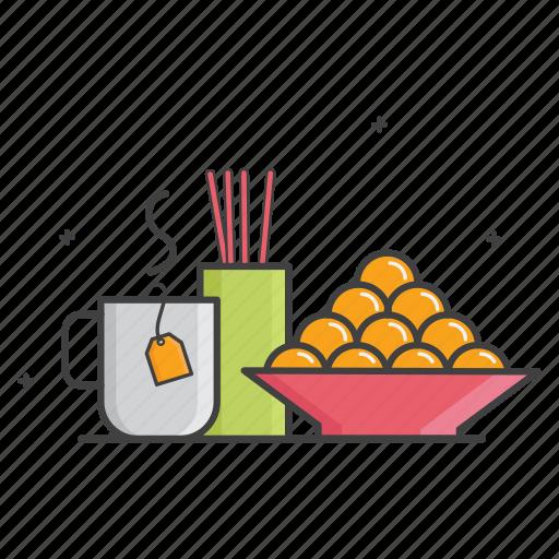 asian, china, food, general, japan, tea icon
