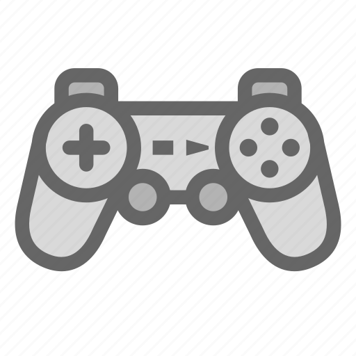daily, game, gamepad, joystick, objects, playstation, videogame icon