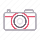 camera, capture, dslr, gadget, photography