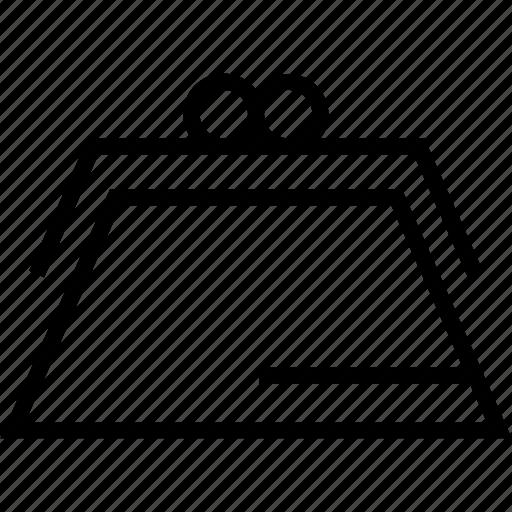 cash, sale, wallet icon