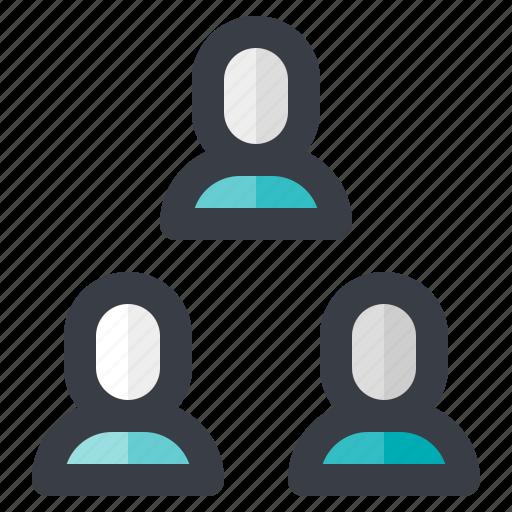 community, dashboard, ui, ux, website icon