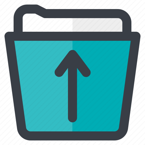 dashboard, ui, upload, ux, website icon