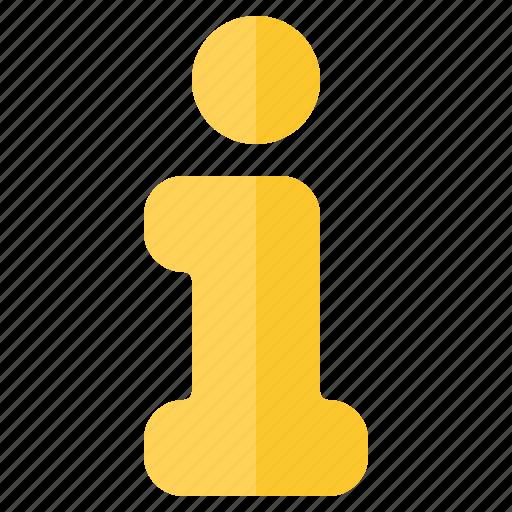 dashboard, information, ui, ux, website icon