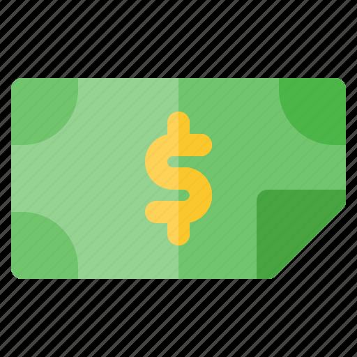 dashboard, money, ui, ux, website icon