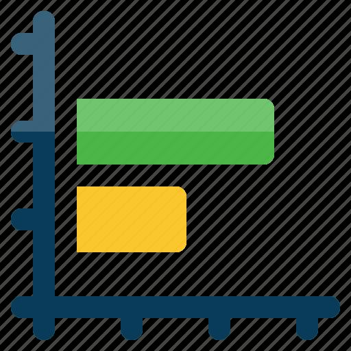dashboard, statistic, ui, ux, website icon