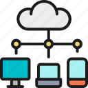analytics, cloud, computing, data, network, storage, technology