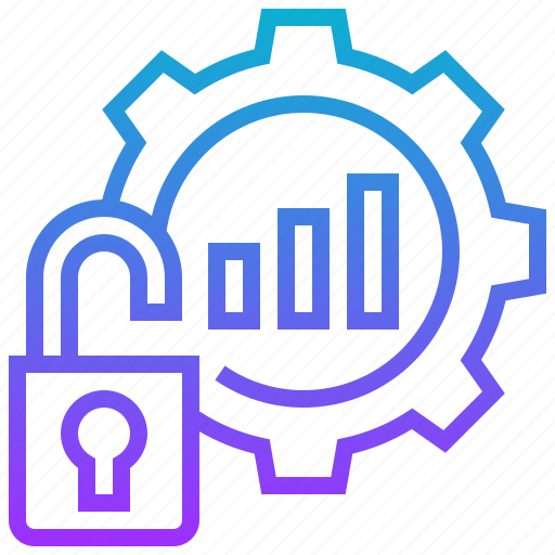 information, privacy, protection, security, system icon
