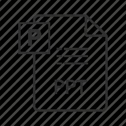 powerpoint, powerpoint file, powerpoint icon, powerpoint presentation, ppt, ppt file, ppt icon icon