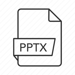 power point, power point icon, powerpoint, powerpoint file, powerpoint icon, powerpoint open, powerpoint open xml presentation icon