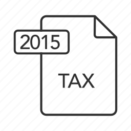 tax, tax file, taxes, turbo tax, turbo tax 2015, turbotax 2015 tax, turbotax 2015 tax return icon