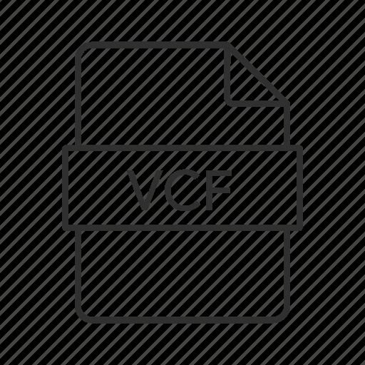 v card, v card file, v card icon, vcard, vcard file, vcard file icon, vcard icon icon