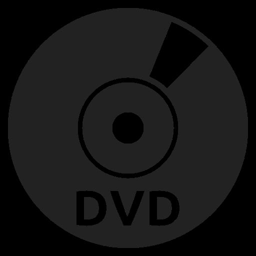 disk, dvd, multimedia, storage icon
