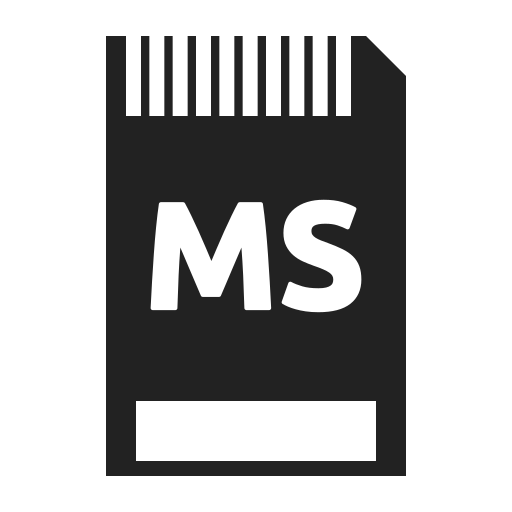 devise, disk, memory, stick icon