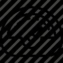 fast, fast processing, processing, processing speed, speed icon