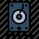 b31, backup, data, file, server, storage