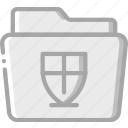 data, folder, info, protect, protected, protection, security