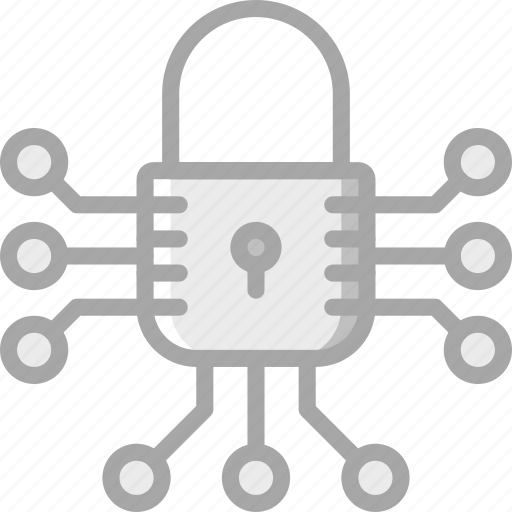data, online, protect, protection, security icon