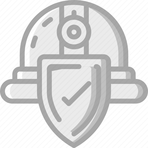 cctv, data, protect, protected, protection, security icon
