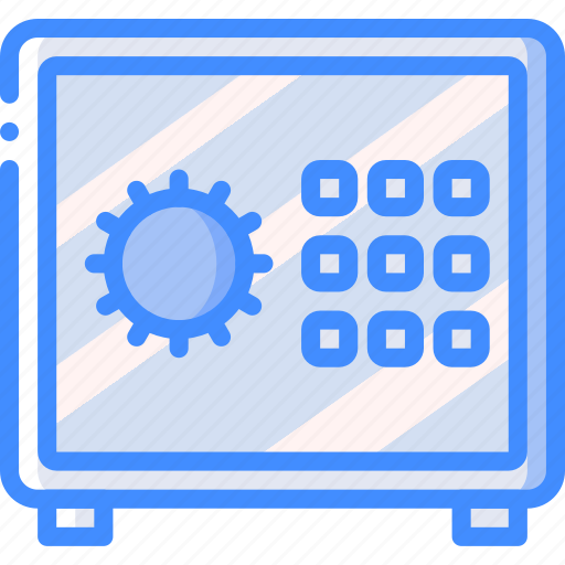 data, protect, protection, safe, security icon