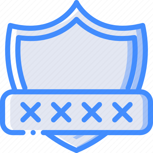 data, encrypted, protect, protection, security icon