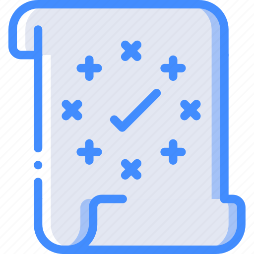 certificate, data, gdpr, protect, protection, security icon
