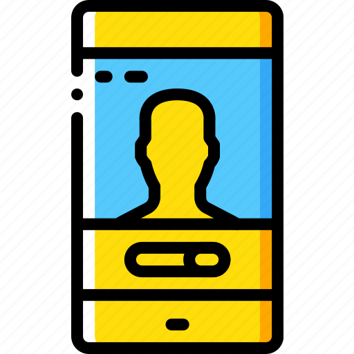data, mobile, protect, protection, security, securoty icon
