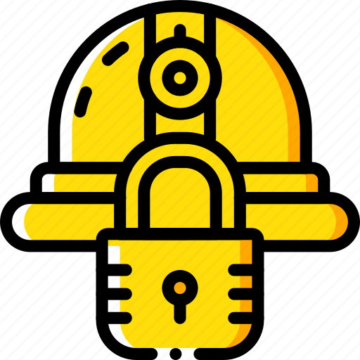 cctv, data, protect, protection, secure, security icon