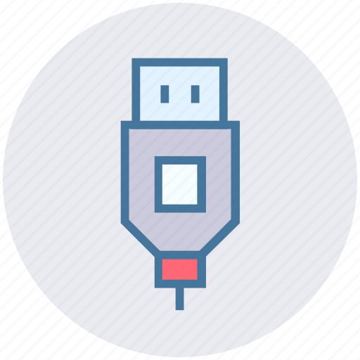 charging cable, connector, device, plug, usb icon
