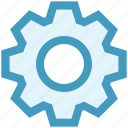 cogwheel, data science, gear, options, setting
