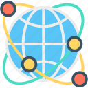 connection, global network, network, network grid, networking