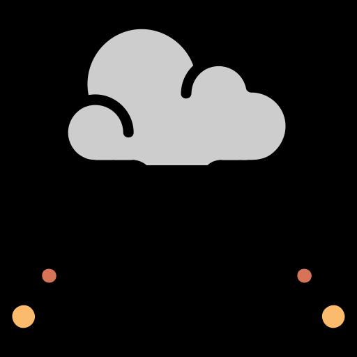 cloud, data, database, network, server, sharing icon