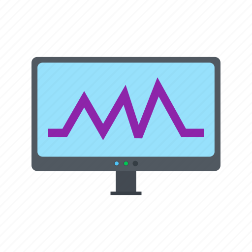 Analytics, business, chart, data, graph, growth, results icon - Download on Iconfinder