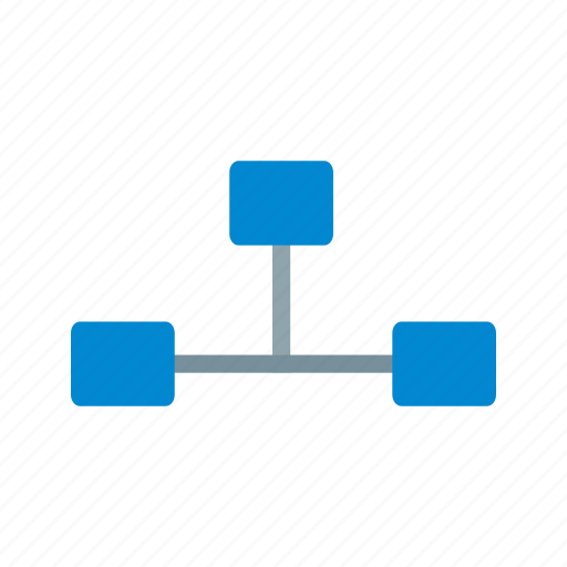 Connect, connection, digital, internet, network, sharing, technology icon - Download on Iconfinder