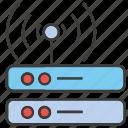 network, wifi, wireless, internet, router, electronic