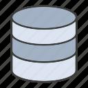 network, database, storage, hosting, server, data center