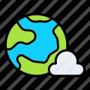 browser, cloud, data, internet, iphone, online, web