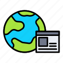 center, data, find, internet, network, search, web